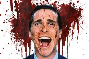 patrick-bateman-serial-killer-these-5-terrifying-serial-killers-committed-atrocious-crimes